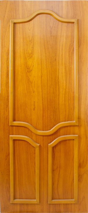 MS-08 & Paneling Doors - Wooden Flush Doors | Mackply Products | Mackply ...