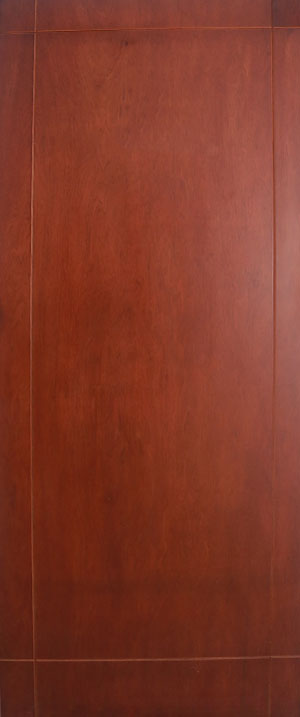 Corporate Doors | Mackply Corporate Doors | Wooden Flush Doors | Wooden Doors Sri Lanka : woodan doors - Pezcame.Com