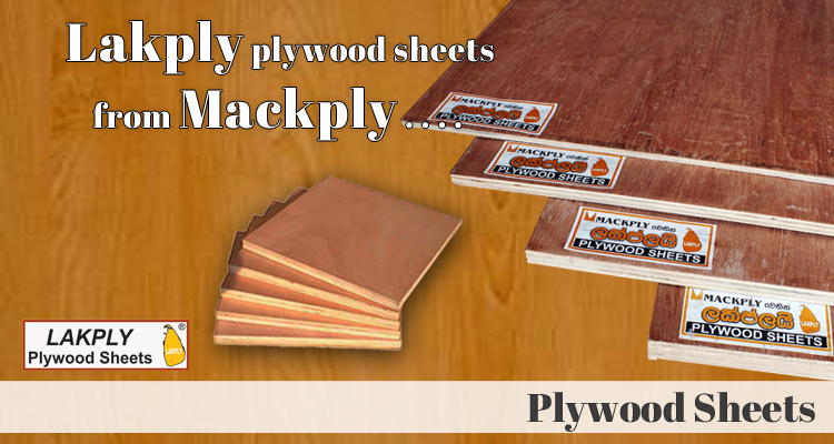 Mackply Industries Pvt Ltd Wooden Flush Doors Plywood