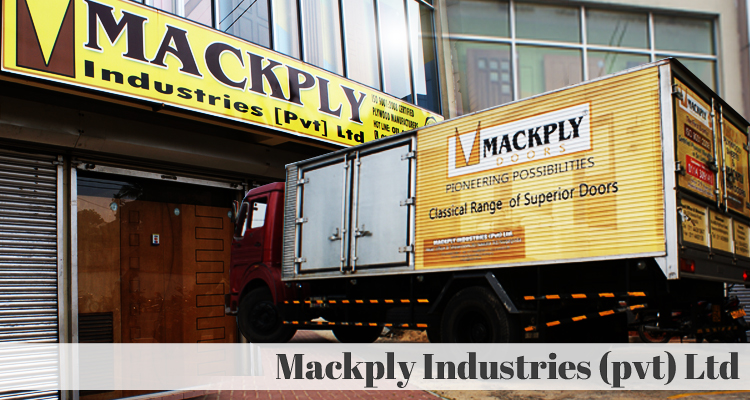 Lakply Brand, Lakply Sheets, Lakply Doors | Mackply Industries (Pvt) Ltd